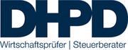 Middle dhpd logo