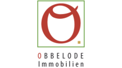 Middle obbel logo