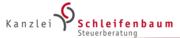 Middle schleifenbaum logo