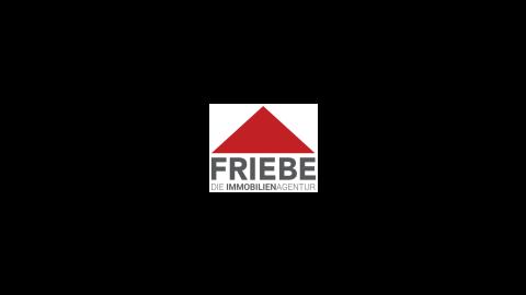 Middle logo3
