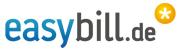 Easybill logo