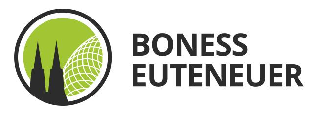 Logo be 2017