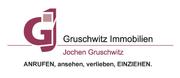 Middle gruschwitz logo