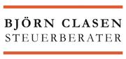 Middle bjoern clasen logo