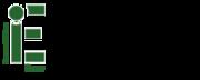 Middle thumbnail logo mit adresse  1