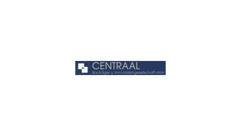Middle centraal logo