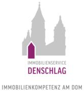 Middle denschlag logo