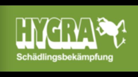 Middle hygra logo