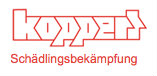 Middle koppertlogo