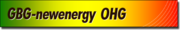 Middle branding gbg newenergy ohg