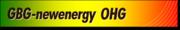 Middle branding gbg newenergy ohg