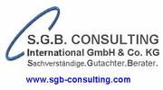 Middle logo sgb quer komplettweb