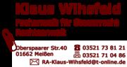 Middle klaus wihsfeld logo