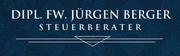 Berger-Bartling Steuerberater