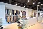 Goltstein Fashionlounge GmbH - Bild 1