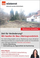 Wüstenrot Immobilien - München West - Bild 3
