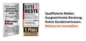 Wüstenrot Immobilien - München West - Bild 5