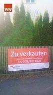 Wüstenrot Immobilien - München West - Bild 8