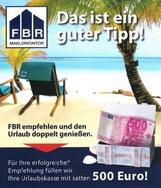 FBR Maklerkontor - Bild 2