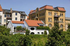 Wohnsitz LE GmbH - Bild 2