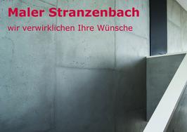 Malerfachbetrieb Eric Stranzenbach GmbH - Bild 5