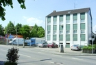 Gebr. Roggendorf GmbH - Bild 2