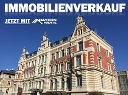 Bayernwerte Immobilien - Bild 1