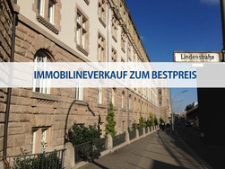 Bayernwerte Immobilien - Bild 2