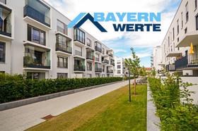 Bayernwerte Immobilien - Bild 3