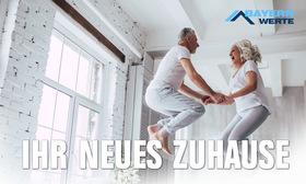 Bayernwerte Immobilien - Bild 4