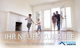 Bayernwerte Immobilien - Bild 5