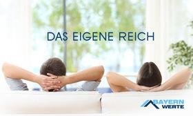 Bayernwerte Immobilien - Bild 6