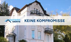 Bayernwerte Immobilien - Bild 7