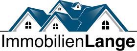 Immobilien Lange (Inh. Kai Müscher) - Bild 1