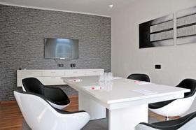 Wohnraum Immobilien - Bild 2