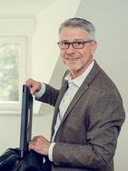Kurz & Schmitt PartG mbB Steuerberatungsgesellschaft Buchprüfungsgesellschaft - Bild 1