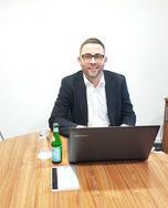 David Biral - Biral Consulting - Bild 2