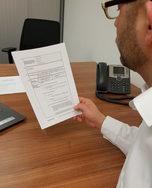 David Biral - Biral Consulting - Bild 4
