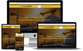 Webdesign-Hollm - Bild 2
