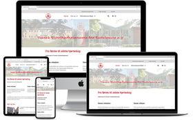 Webdesign-Hollm - Bild 1