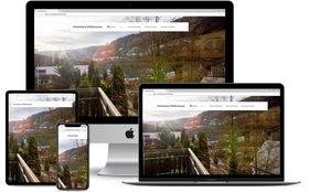 Webdesign-Hollm - Bild 3