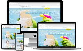 Webdesign-Hollm - Bild 4
