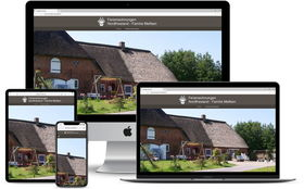 Webdesign-Hollm - Bild 5