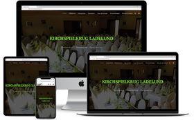 Webdesign-Hollm - Bild 7