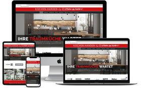 Webdesign-Hollm - Bild 8