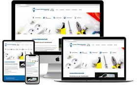 Webdesign-Hollm - Bild 6