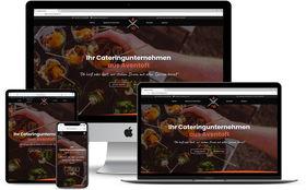 Webdesign-Hollm - Bild 10