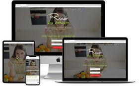 Webdesign-Hollm - Bild 9