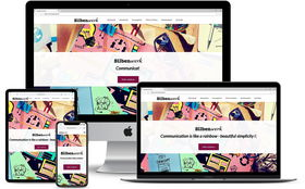 Webdesign-Hollm - Bild 11