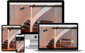 Webdesign-Hollm - Bild 12